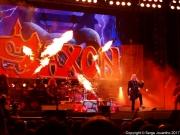 Saxon Rockfest Barcelona 2017 09