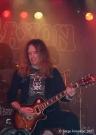 saxon 2007 T 01