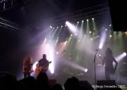saxon 2007 T 09