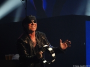 Scorpions Toulouse 2015 02