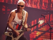 Scorpions Toulouse 2015 03