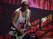 Scorpions Toulouse 2015 05