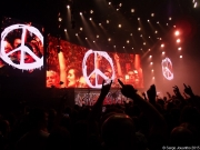 Scorpions Toulouse 2015 09