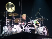 Scorpions Toulouse 2015 13