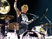 Scorpions Toulouse 2015 15