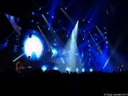 Scorpions Toulouse 2015 20
