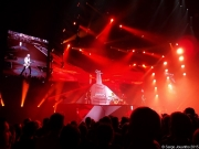 Scorpions Toulouse 2015 25