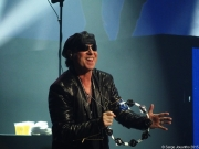 Scorpions Toulouse 2015 01