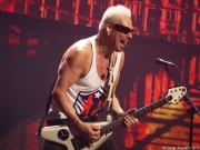 Scorpions Toulouse 2015 04