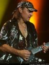 Scorpions Pau 2012 03