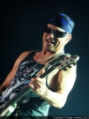 Scorpions Pau 2012 05