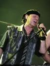 Scorpions Pau 2012 06