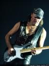 Scorpions Pau 2012 07
