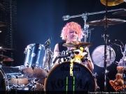 Scorpions Pau 2012 11