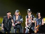 Scorpions Pau 2012 14