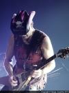 Scorpions Pau 2012 15