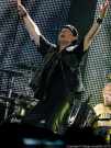 Scorpions Pau 2012 17