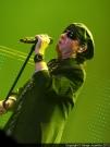 Scorpions Pau 2012 02
