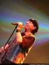 Scorpions Pau 2012 08
