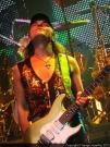 Scorpions Pau 2012 09
