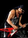 Scorpions Pau 2012 10