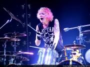 Scorpions Pau 2012 12