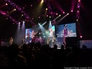 Scorpions Pau 2012 16