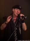Scorpions - Toulouse 2007 01