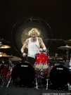Scorpions - Toulouse 2007 04