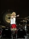 Scorpions - Toulouse 2007 05