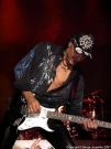 Scorpions - Toulouse 2007 08