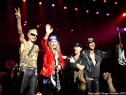 Scorpions - Toulouse 2007 11