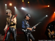 Scorpions - Toulouse 2007 02