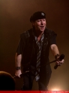 Scorpions - Toulouse 2007 07