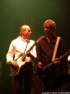 Status Quo - Toulouse 2007 04