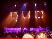 Status Quo - Toulouse 2007 05