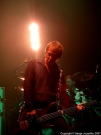 Status Quo - Toulouse 2007 06