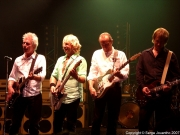 Status Quo - Toulouse 2007 08