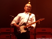 Status Quo - Toulouse 2007 10