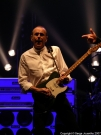 Status Quo - Toulouse 2007 01