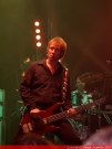 Status Quo - Toulouse 2007 02