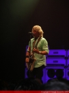 Status Quo - Toulouse 2007 03