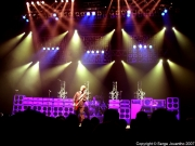 Status Quo - Toulouse 2007 07