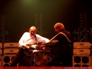 Status Quo - Toulouse 2007 09