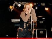 the GATHERING-Oiartzun-2000-02