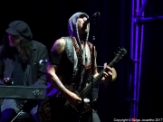 The Hellacopters ARF 2017 03