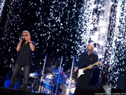 The Who ARF 2016 03