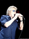 The Who ARF 2016 36
