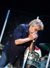 The Who ARF 2016 19