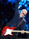 The Who ARF 2016 26